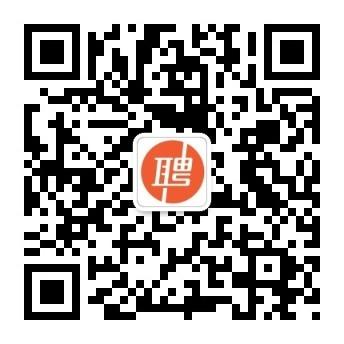 扫描关注芜湖人才招聘网微信