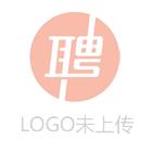 芜湖美的厨卫电器制造有限公司